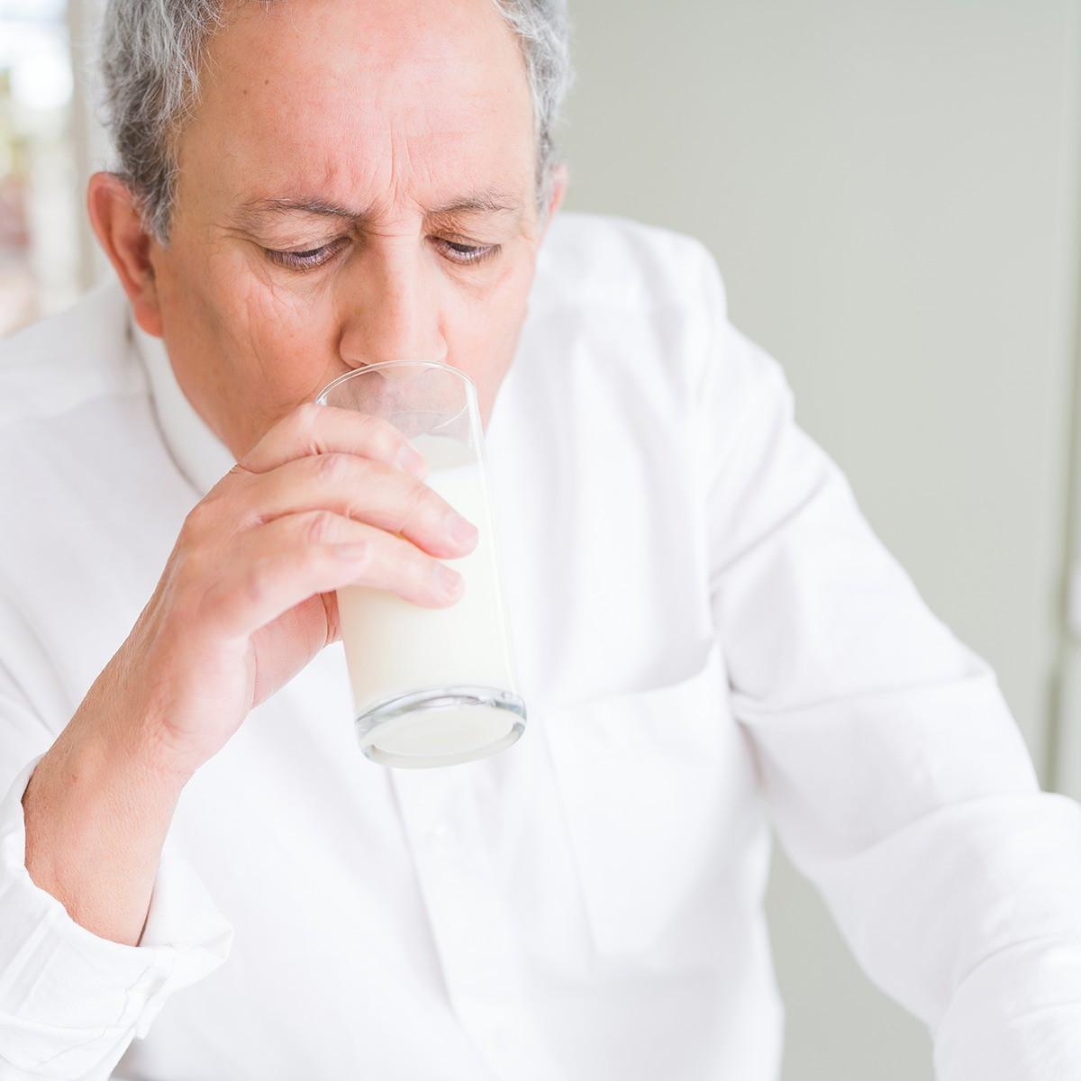 Wat zijn de symptomen van een tekort aan calcium?